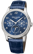 Patek Philippe / Grand Complications / 5327G-001