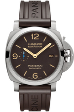 Panerai / Luminor / PAM01351