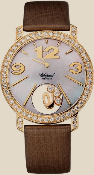 Ломбарде женские в chopard часы часы.москва ломбард продает