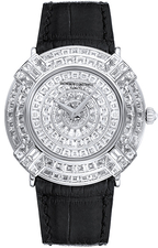 Vacheron Constantin / Ladiеs / Piece Unique Ladies Diamonds