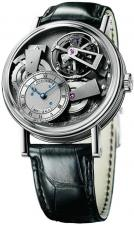 Breguet / Tradition. / 7047PT/11/9ZU