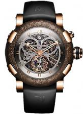 Romain Jerome / Titanic-DNA  / RJ.T.TO.CH.002.01