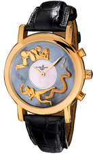 Ulysse Nardin / Complications (Specialities) / 756-22