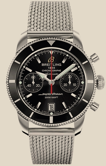 Breitling - A2337024/BB81-154A