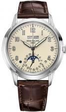 Patek Philippe / Grand Complications / 5320G-001