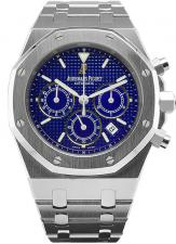 Audemars Piguet / Royal Oak / 25860ST.OO.1110ST.02