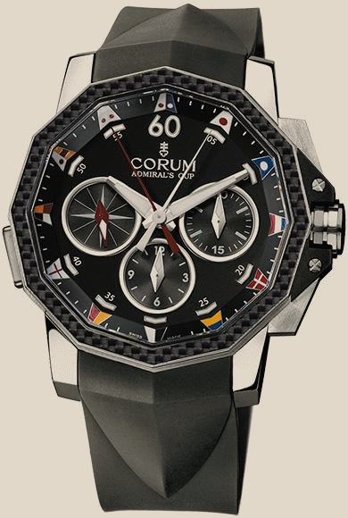 Corum - 986.691.11/F371 AN92
