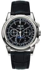 Patek Philippe / Grand Complications / 5970P-001