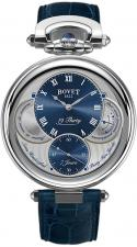 Bovet / 19 Thirty Collection / NTS0004