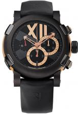 Romain Jerome / Titanic-DNA  / CH.T.BBB22.00