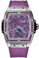 Hublot / Big Bang / 647.NX.4771.LR.1205