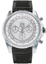 Breitling / Breitling for Bentley / A44362