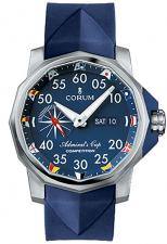 Corum / Admiral`s Cup / 947.933.04.0373