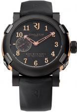 Romain Jerome / Titanic-DNA  / T.BBB22.00