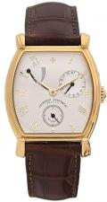 Vacheron Constantin / Traditionnelle / 47240