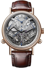 Breguet / Tradition. / 7077BR/G1/9XV