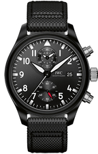 IWC / Pilot's Watches / IW389001
