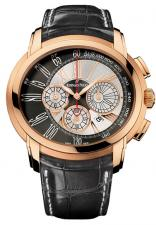 Audemars Piguet / Millenary / 26145OR.OO.D093CR.01