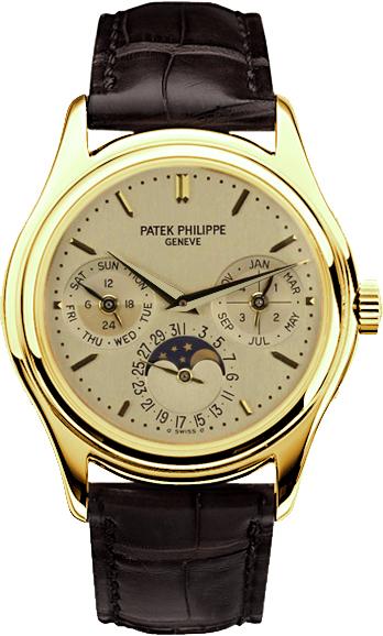 часы patek philippe grand complications оригинал цена парфуми