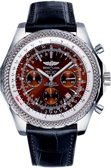 часы bentley motors a25362 оригинал планируете подарить духи
