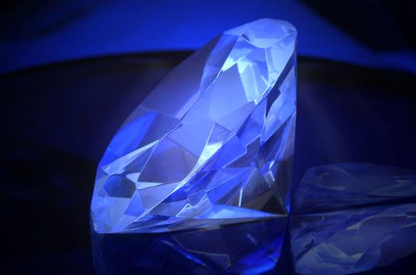 Как сделать искусственный камень драгоценный 72