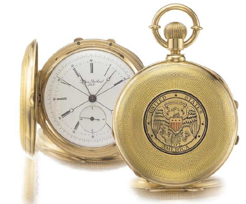 Часов первый ломбард оригинальных часов ломбард