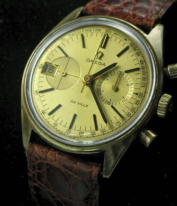 Ломбарды купить часовые часы москвы часов кемерово ломбард