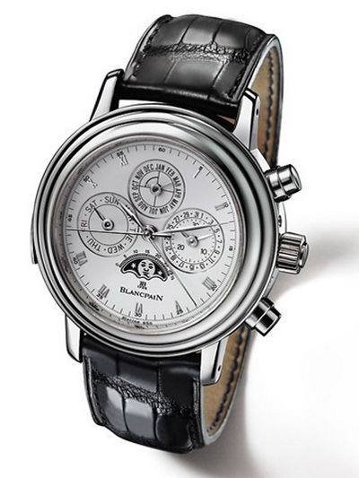 Часов стоимость чем определяется часы в ломбардах екатеринбурга купить