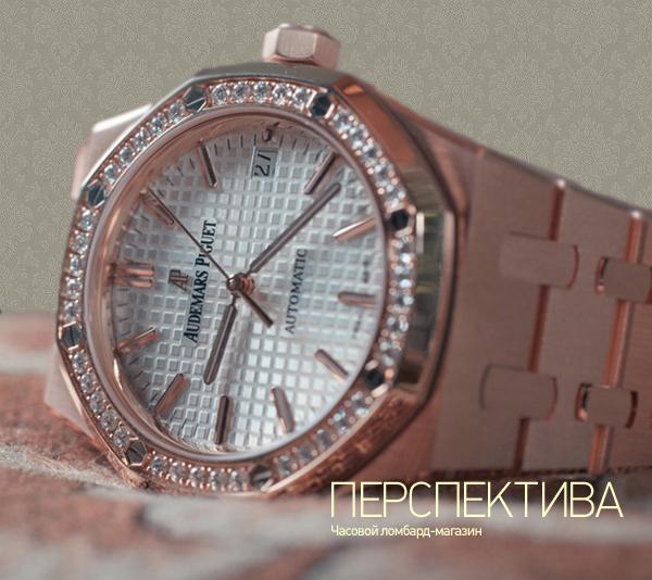8ff1eb6c Самые лучшие женские часы 2012 года