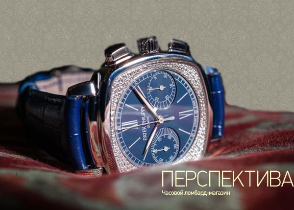 Популярные женские наручные часы купить оригинальные кухонные часы